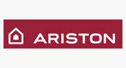 ariston-logo