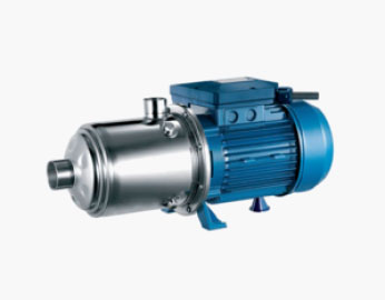 domestic-commercial-water-pumps-2