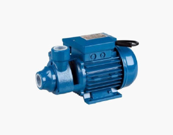 domestic-commercial-water-pumps-3