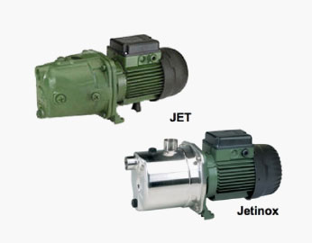 domestic-commercial-water-pumps-4