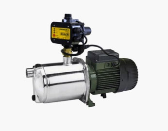 domestic-commercial-water-pumps-5