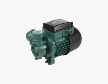 domestic-commercial-water-pumps-6