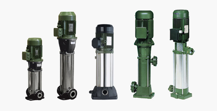 domestic-commercial-water-pumps-7