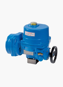 electric-actuators-ip67