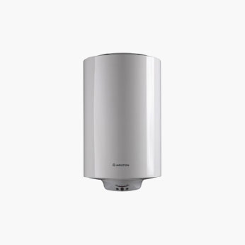 electric-water-heaters-2