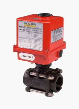 electrics-knife-valves-2