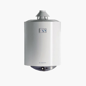gas-water-heaters-1