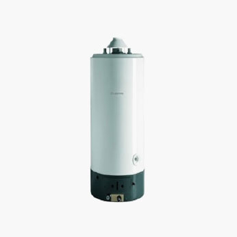 gas-water-heaters-2