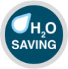 H20-Saving-icon