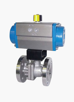 pneumatics-ball-valves