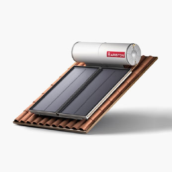 solar-water-heaters-1