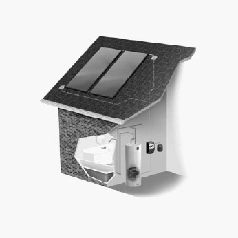 solar-water-heaters-2