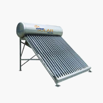 Solar-water-heaters-3