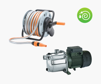 water-pumps-and-irrigation-products
