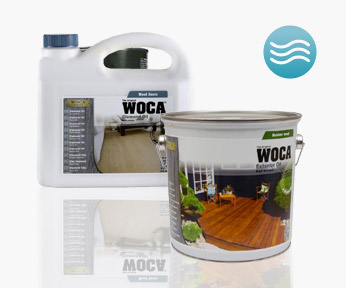 Wood-Protection-Oil-home-square