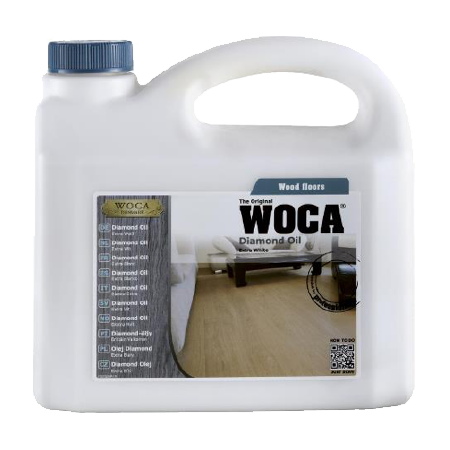 woca-diamond-oil