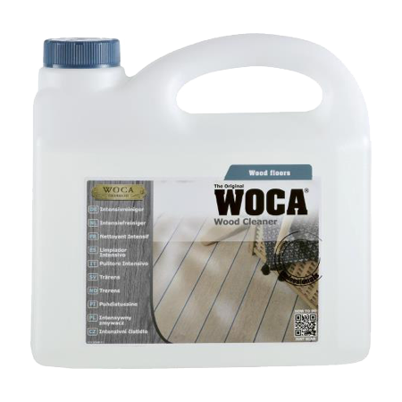 woca-interior-cleaner