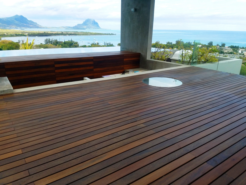 wood-protection-oil-project