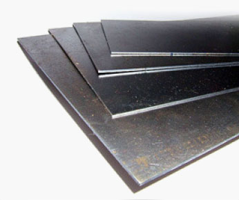 Anti-abrasion Sheet & Flat bars