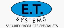 ET-Systems-logo