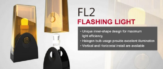 FL2-FLASHING-LIGHT