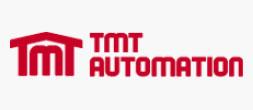 TMT-Automation-logo