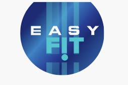 easy-fit-logo